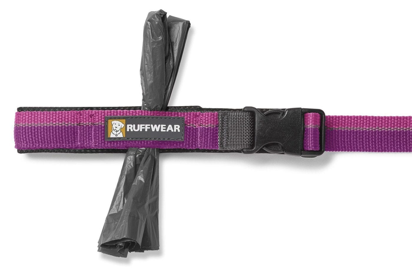 40354 RoamerLeash PurpleDusk AccessoryLoop Zoom d9705169 11bd 4f71 bc15 9b6867cf7868 1400x