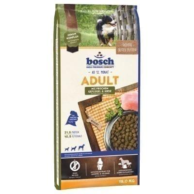 bosch adult g
