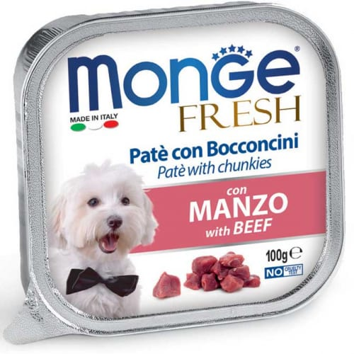 monge cane umido fresh pate e bocconcini con manzo 500x500 1