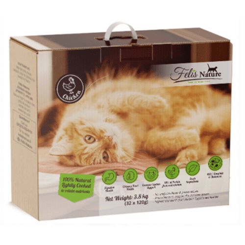 Felis Nature chicken 500x500 1