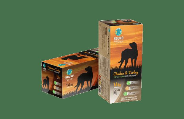 hound box dog food removebg preview