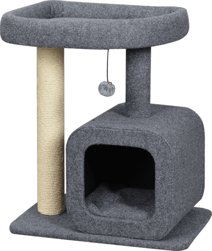 petex cat home