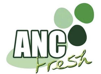 A.N.C Fresh