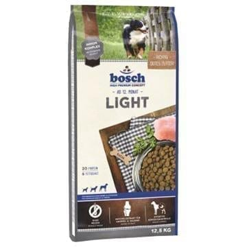 bosch light 4