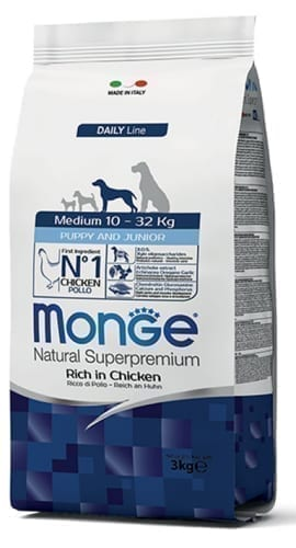 monge cane secco medium puppy junior 270x500 1