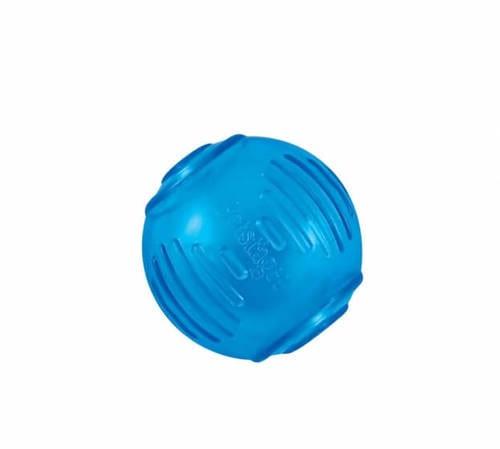 orka ball