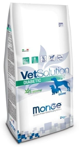 vetsolution cane diabetic 270x500 1