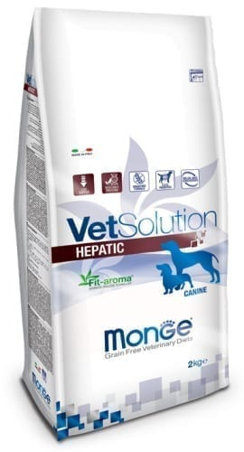 vetsolution cane hepatic 270x500 1