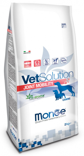 vetsolution cane joint mobility 270x500 1