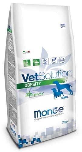 vetsolution cane obesity 270x500 1