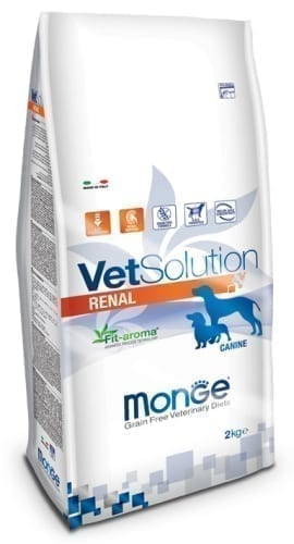vetsolution cane renal 270x500 1