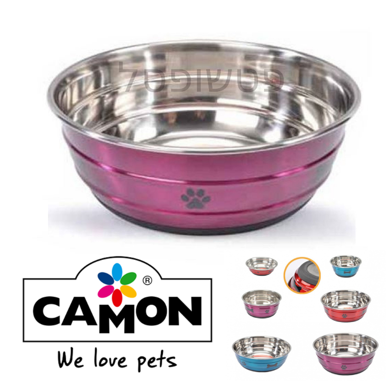 Square Graphic Post 800x800 px 28