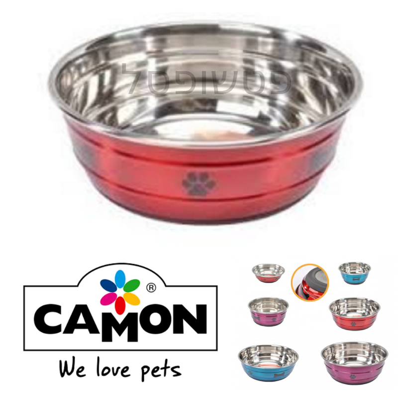 Square Graphic Post 800x800 px 29