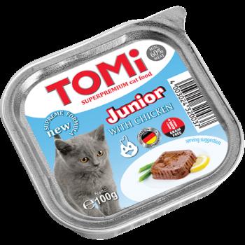 100G tomi pastete junior copy 350x350 1