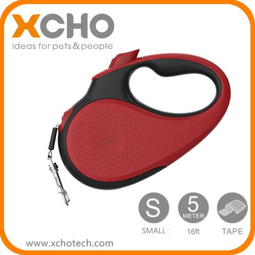 Taiji Fish Xcho Retractable Dog Leash