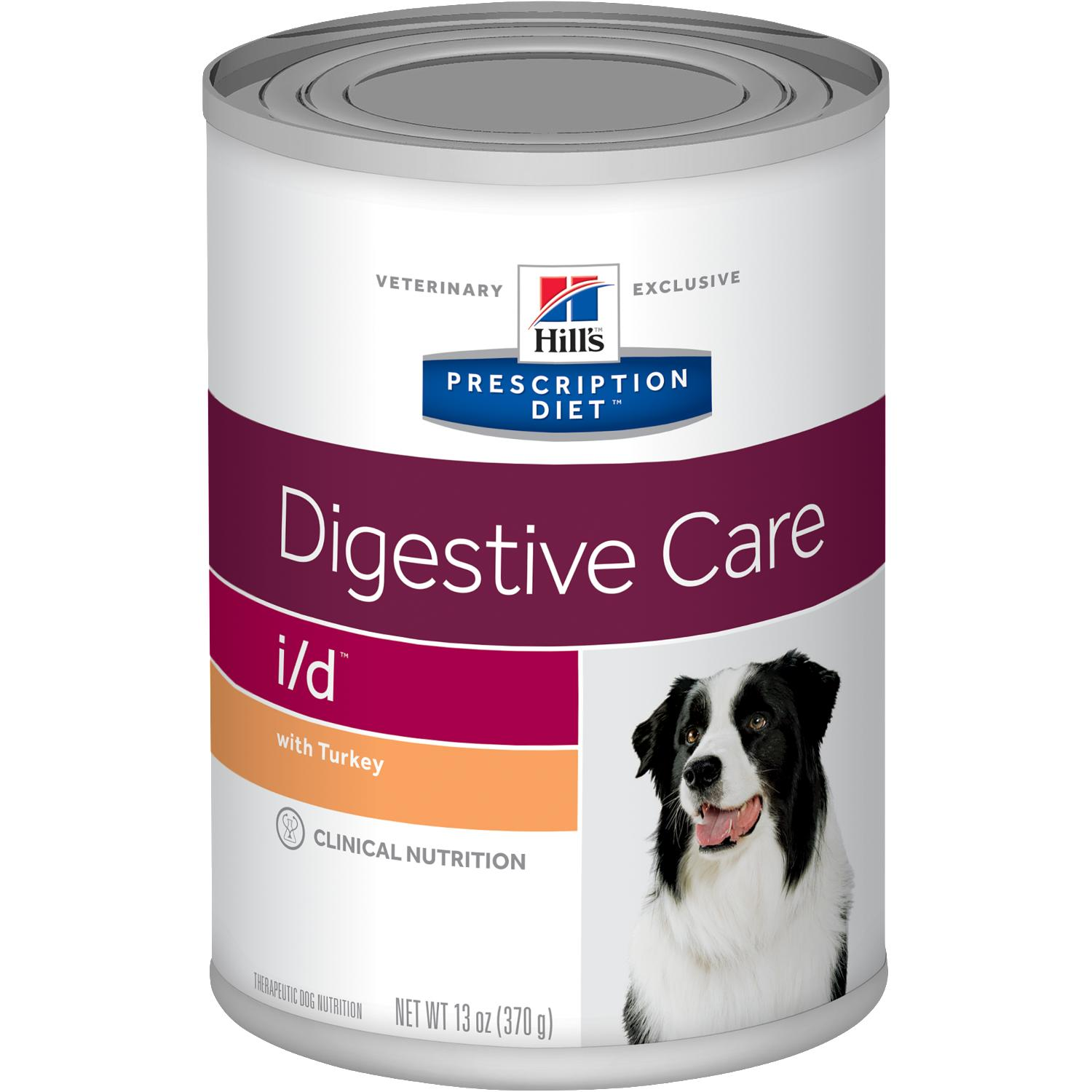 pd id canine canned productShot zoom
