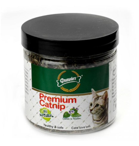 catnip natural 1
