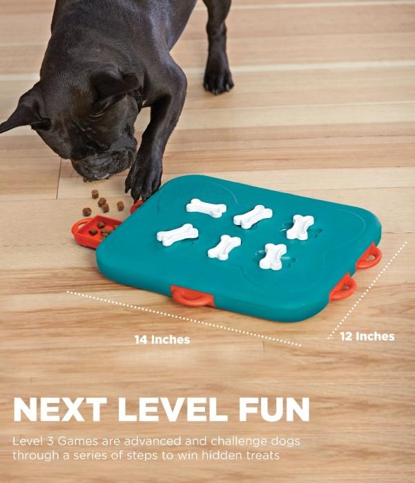 outwardhound ninaottosson dogcasino pdp3