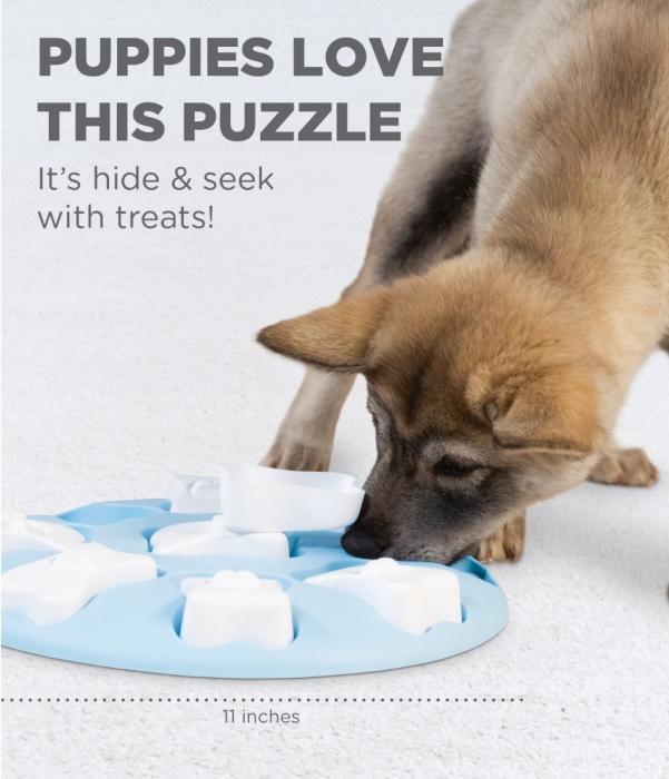 outwardhound ninaottosson puppysmart blu pdp3