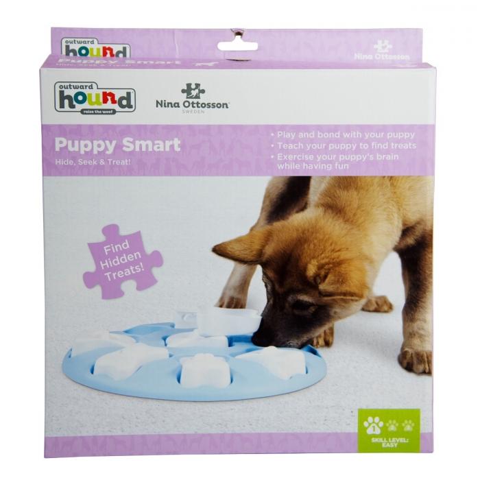 outwardhound ninaottosson puppysmart blu petshopsale